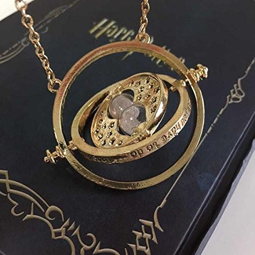 harry-potter-hermione-gold-plated-time-turner-necklace-with-hourglass