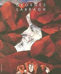 Georges Sabbagh