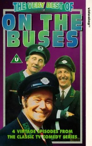 on-the-buses-the-very-best-of-on-the-buses-vhs-1969