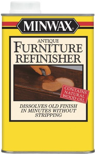 minwax-67300-antique-furniture-refinisher-1-quart-by-minwax