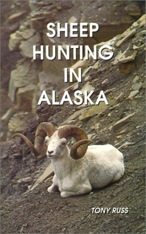 sheep-hunting-in-alaska-the-dall-sheep-hunters-guide