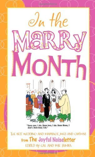 good-humor-in-the-marry-month-by-samra-cal-samra-rose-2011-mass-market-paperback