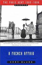 A French Affair: The Paris Beat 1965-1998