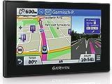 Garmin nüvi 2699 LMT-D EU Navigationsgerät - Lebenslange Kartenupdates, DAB+, Sprachsteuerung, 6 Zoll (15,2 cm) Touch-Glasdisplay Bild 1