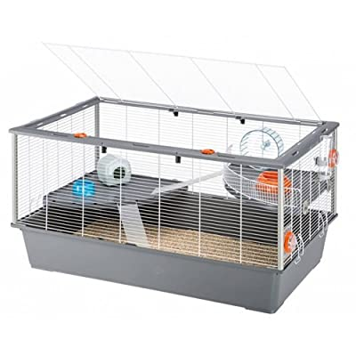 Ferplast Hamster Cage Criceti 100 from Ferplast