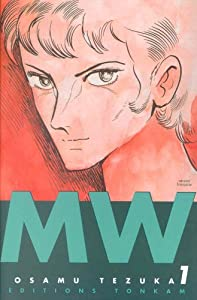 MW Edition simple Tome 1