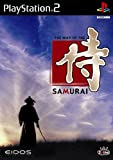 Produkt-Bild: Way of the Samurai