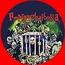 Fenechaphobia