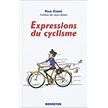 Expressions du cyclisme