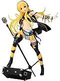 Vocaloid Anim.O.V.E. PVC Statue 1/8 Lily 20 cm