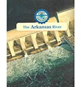 [( The Arkansas River )] [by: Tom Jackson] [Aug-2003]