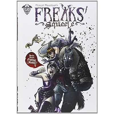 Freaks Squeele T 1 Pdf Download Kentonredd