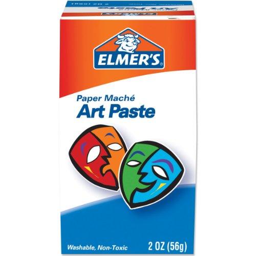 elmers-x-acto-colle-elmer-de-garantie-art-pate-60-ml