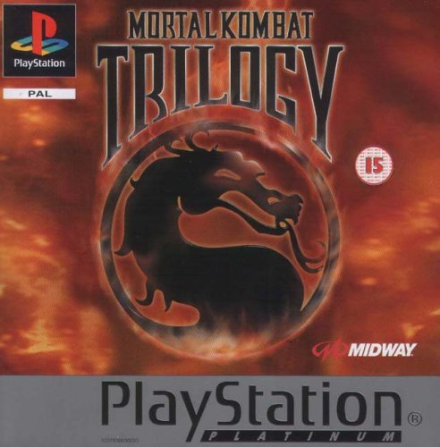 mortal-kombat-trilogy-platinum