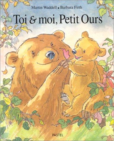 """<a href=""""/node/5680"""">Toi et moi, petit ours</a>"""