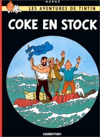 "<a href=""/node/3102"">Coke en Stock</a>"