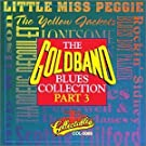 Goldband Blues Collection, Part 3