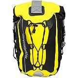 OverBoard Premium Waterproof Bag Backpack Rucksack