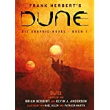 Dune (Graphic Novel). Band 1