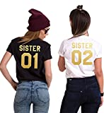 Friend Shirts Teens - Best Reviews Guide