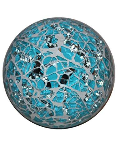 decoratives-parkling-crackle-glass-mosaic-globe-ball-ornament-9cm-10cm-11cm-blue-white-10cm
