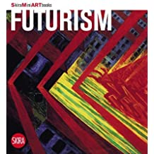 Futurism (Skira Mini Art Books) by Flaminio Gualdoni (2009-10-06)