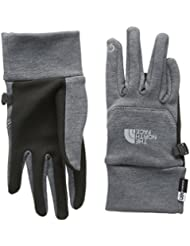 The North Face Etip - Gants - Femme
