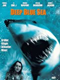 Deep Blue Sea kostenlos online stream