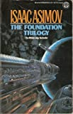 Foundation Trilogy by Isaac Asimov (1986-05-12)