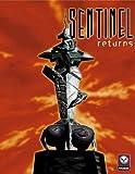 Sentinel Returns