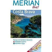 Merian live!, Costa Brava