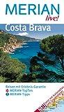 Merian live!, Costa Brava - Harald Klöcker