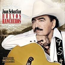 Huevos Rancheros by Fonovisa (2011-04-05)