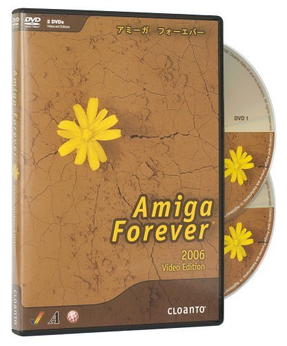 amiga-forever-video-edition-by-robert-pariseau
