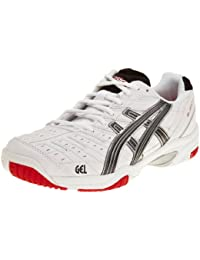 Asics zapatillas de tenis Gel-Dedicate 2 OC para Hombre 0190 Art. E107Y