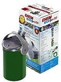Eheim Eccopro 200 External Canister Filter