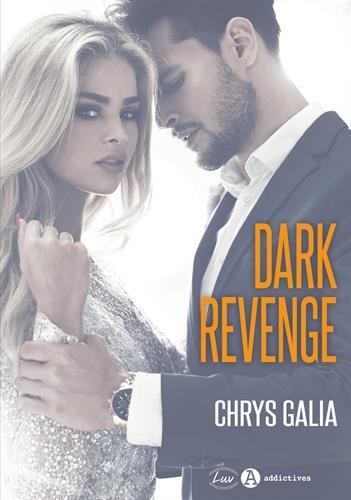Dark revenge