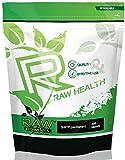 RAW Powders 5-HTP 200mg 200 Tabletten | Serotonin Unterstützung | Anstieg des Schlafhormons Melatonin| doppelte Stärke| reicht für 6 Monate | hilft gegen Jetlag