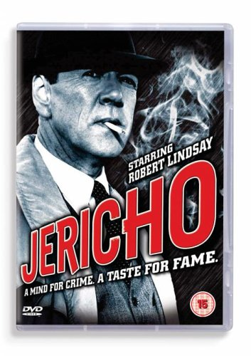 jericho-reino-unido-dvd