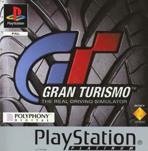 playstation-1-gran-turismo
