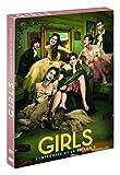 Girls - l'intégrale de la saison 3 / Tricia Brock, Jesse Peretz, Lena Dunham, réal. | Dunham, Lena. Monteur. Antécédent bibliographique. Acteur
