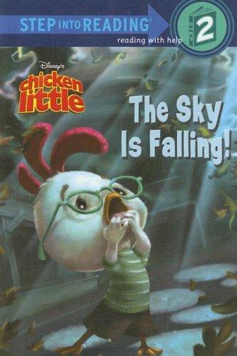 the-sky-is-falling-chicken-little