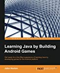 If you are completely new to either Java, Android, or game programming and are aiming to publish Android games, then this book is for you. This book also acts as a refresher for those who already have experience in Java on another platforms or other ...