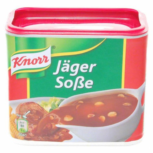 german-knorr-hunters-sauce-jager-sauce-aromatic