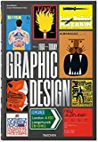 The history of graphic design : Volume 2, 1960-today