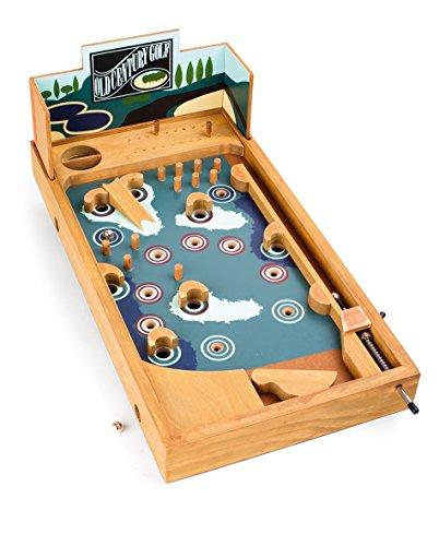 Pinball para niños