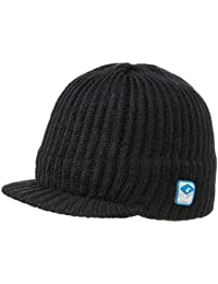 Jack Styler Cap by CHILLOUTS