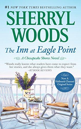The Inn at Eagle Point (Chesapeake Shores) -