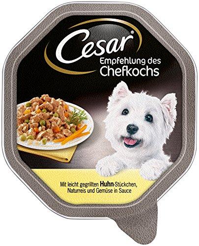 Cesar 4008429093166