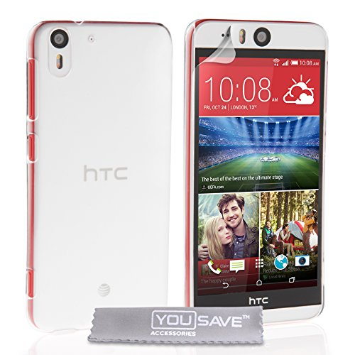 yousave-accessories-hard-cover-fall-fr-htc-desire-eye-crystal-clear